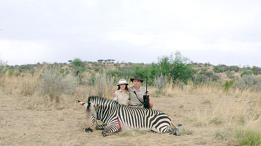 safari_00.jpg