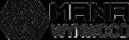 mana-wynwood-logo.png