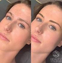 permanent-makeup-northern-va.jpg