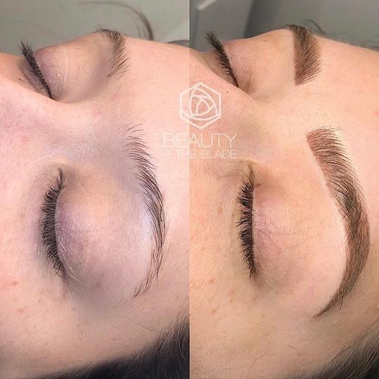 permanent-makeup-washington-dc-x.jpg