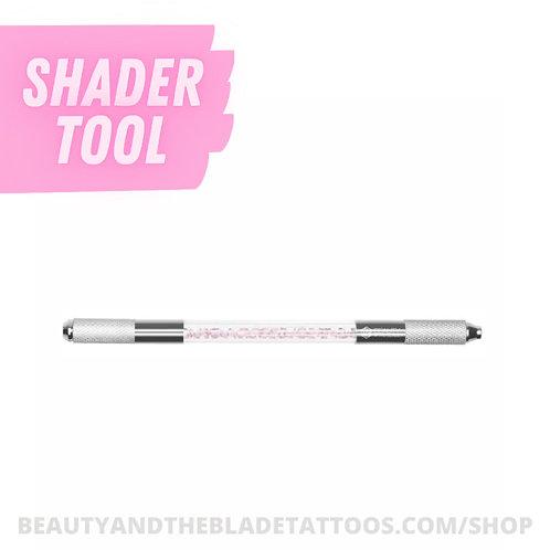 Manual Shading Tool