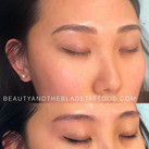 permanent-makeup-washington-dc.jpg
