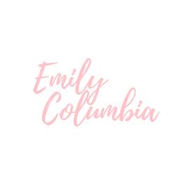 EMILY COLUMBIA logo.png