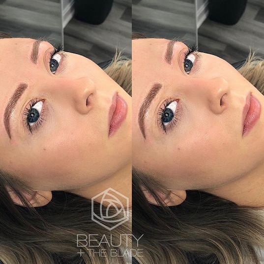 eyebrow-tattoo-dc.jpg