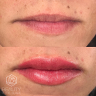 permanent-makeup-arlington-va.PNG
