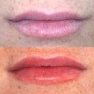 lip-tattoo-dc.JPG