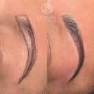 permanent-makeup-arlington-va---1.jpg