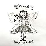Job Fairy.jpg