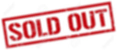 32253904-sold-out-stamp.jpg