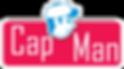 capman logo (1).png