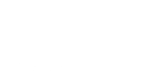 The Adecco Group- Logo.png