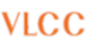VLCC.png