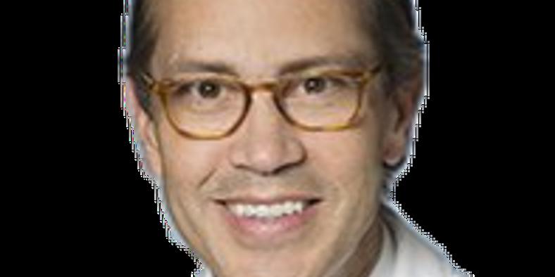 Primary Headache in Otolaryngology by Michael Teixido MD