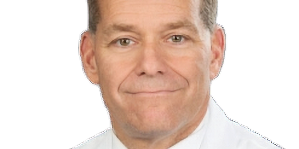 Concussion Management for the Otolaryngologist-New Concepts for New Decade