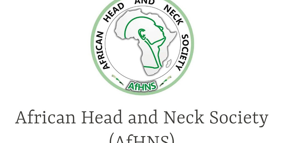 Live: African Head & Neck Society Tumor Board