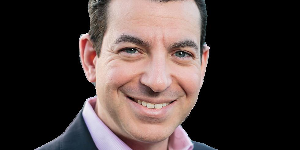 Managing Saddle Nose Deformity: W Ezzat MD, Ass Prof, Boston University