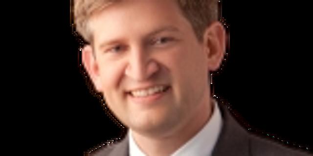 Cochlear Implants in the Older Adults by Richard K. Gurgel MD, University of Utah.