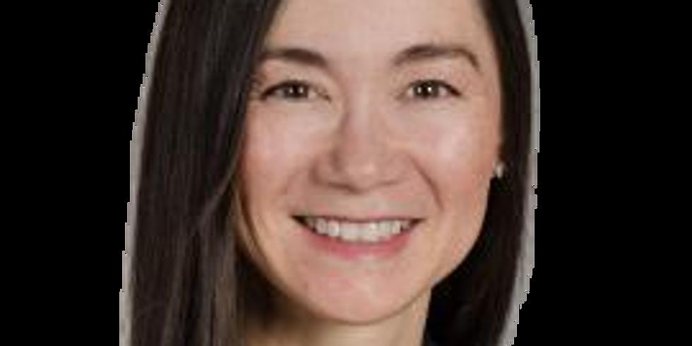 Dysphagia By Tanya Meyer MD, Associate Professor, University of Washington