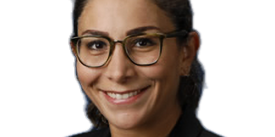 HPV and Oropharyngeal Cancer Cases by Yarah Haidar, University of California Irvine