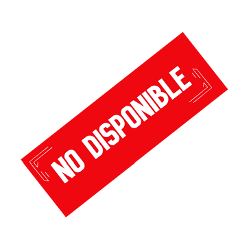 no disponible (1).png