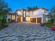 Sarasota Siesta Key House Builder