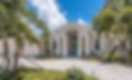 Sarasota Home Builder West of the Trail