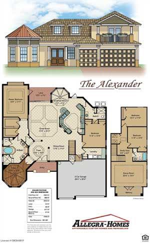 Sarasota Custom Home Solutions