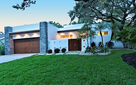 Sarasota Custom Homes Builder