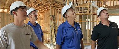 Custom house builder in Sarasota