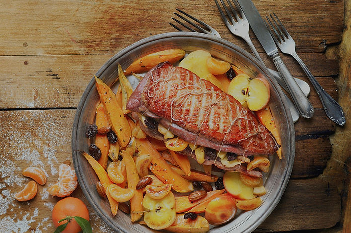 R86-magret-canard-pomme-clementine-patat