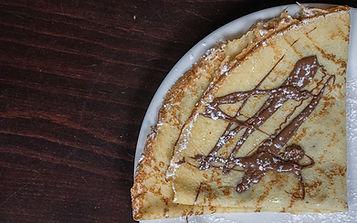 Crepe Nutella.jpg