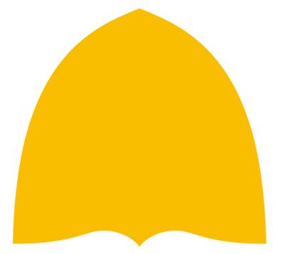 az.PNG