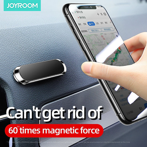 Universal Dashboard Car Phone Holder  Stand Dashboard
