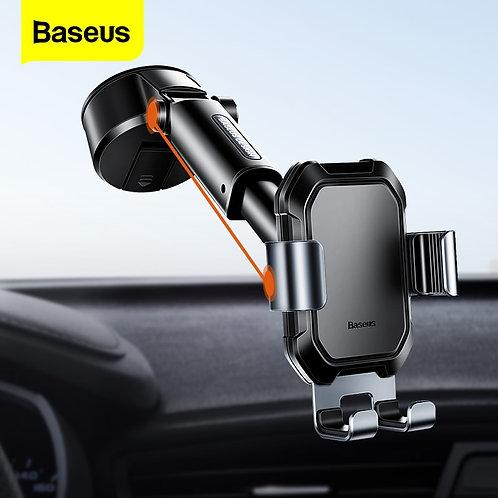 Car Universal Mount Holder for Smartphones