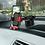 Thumbnail: Car Universal Mount Holder for Smartphones