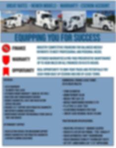 Volvo 670 Sheet2.jpg
