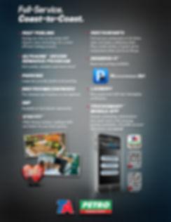 TA Program Brochure_Page_2.jpg