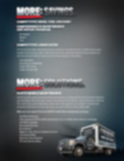 TA Program Brochure_Page_4.jpg