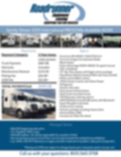 2015 REL Prostar Sales Sheet.jpg