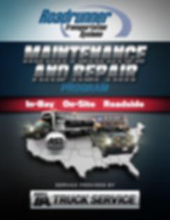 TA Program Brochure_Page_1.jpg