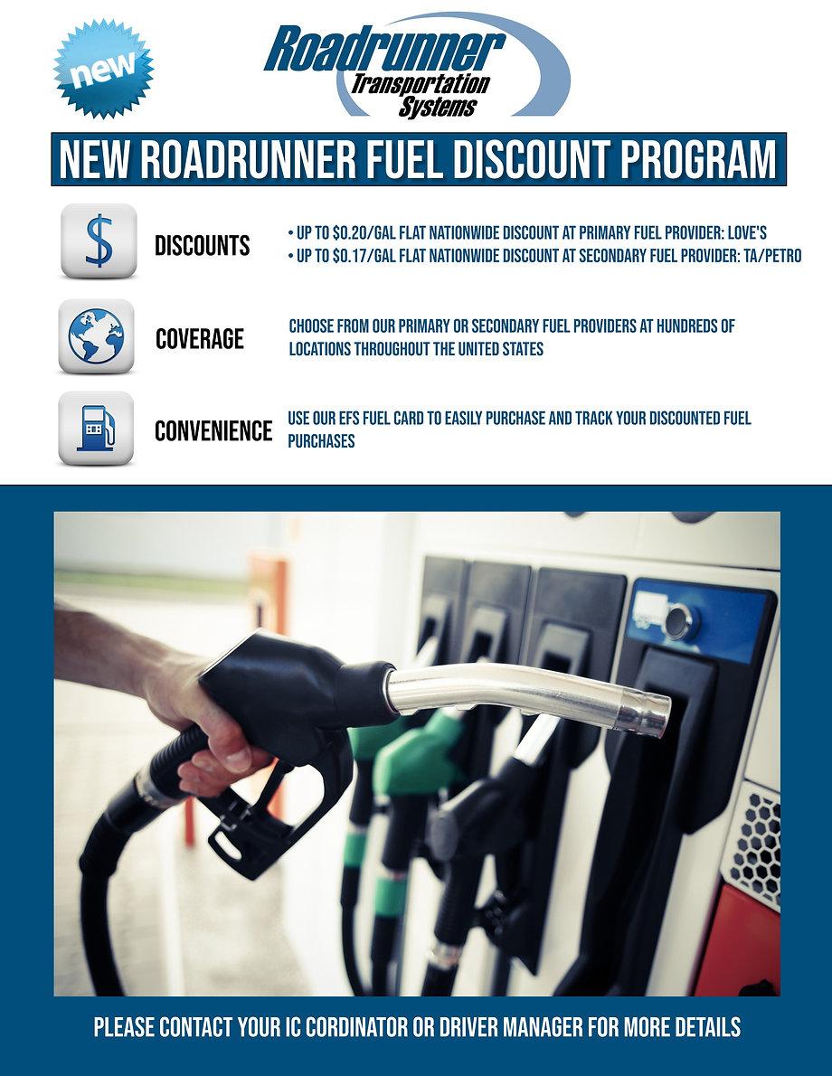 The New Fuel Program.jpg