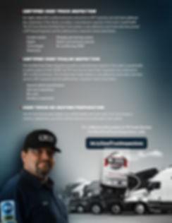 TA Program Brochure_Page_5.jpg