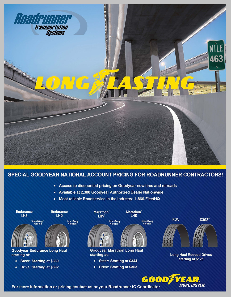 Goodyear Program - External Flyer.jpg