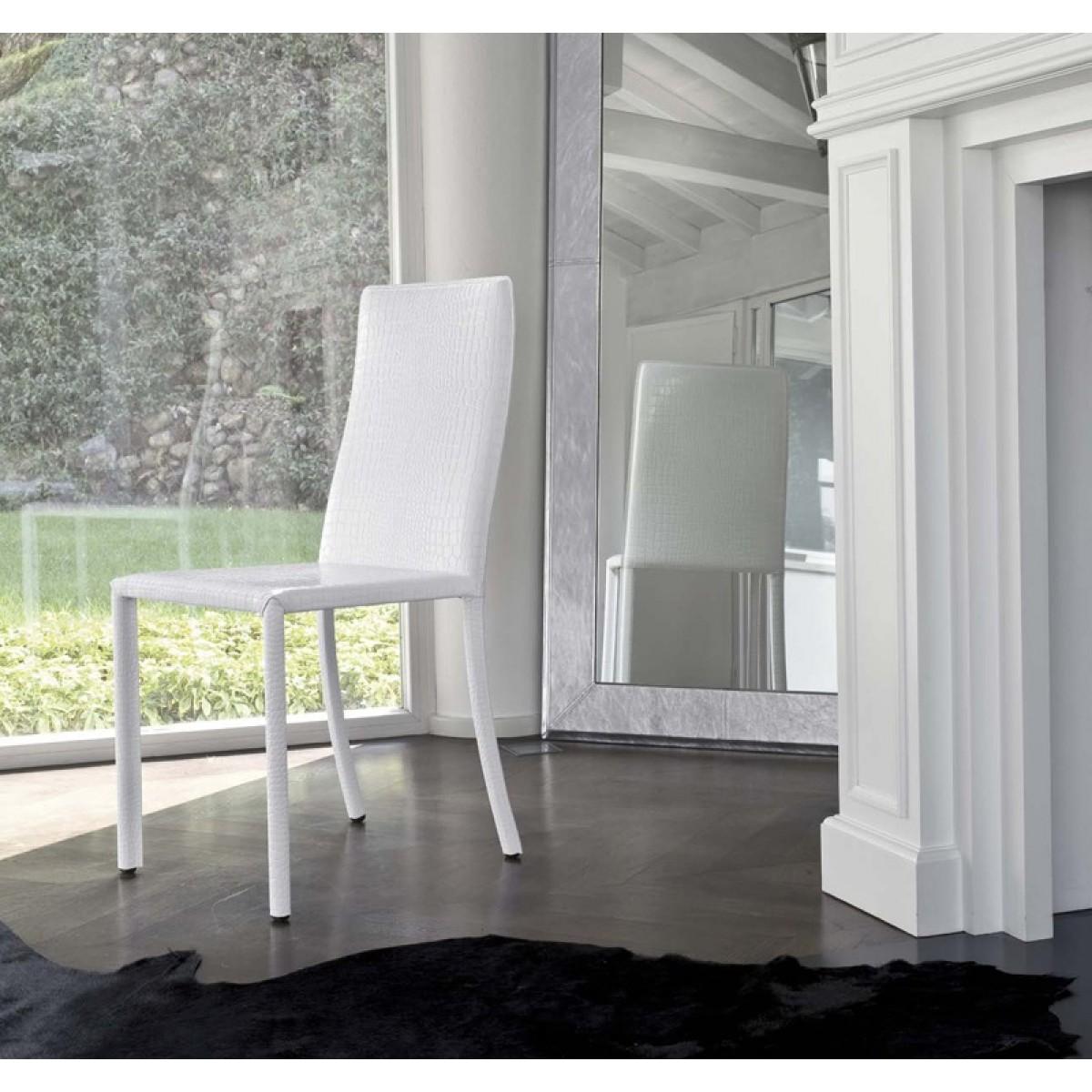 krzesło model NICOLE