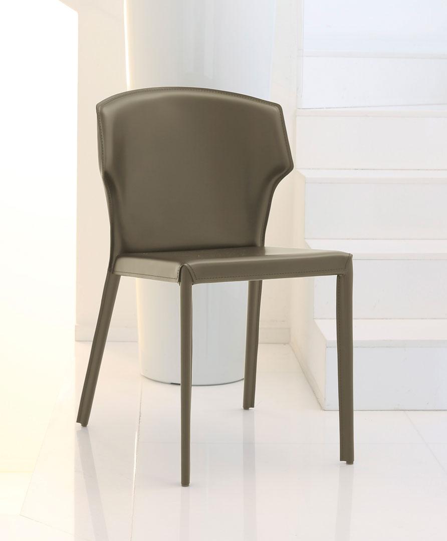 Krzesło model VALE