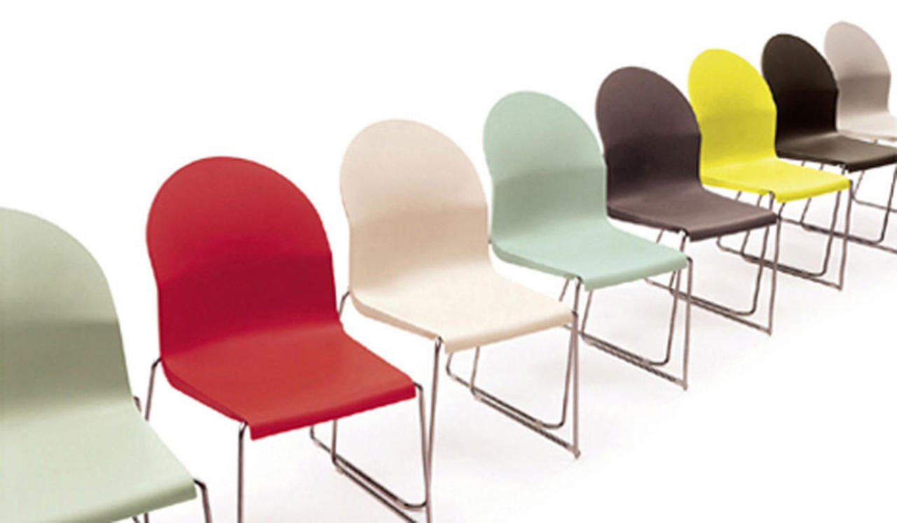 Krzesło model AIDA