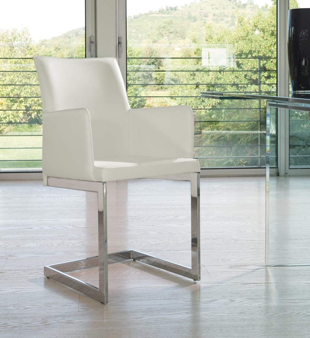 Fotelik model SONIA B