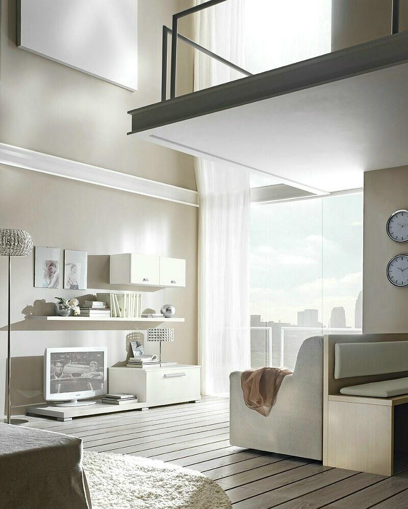 LEONARDO7 - apartament hotelowy