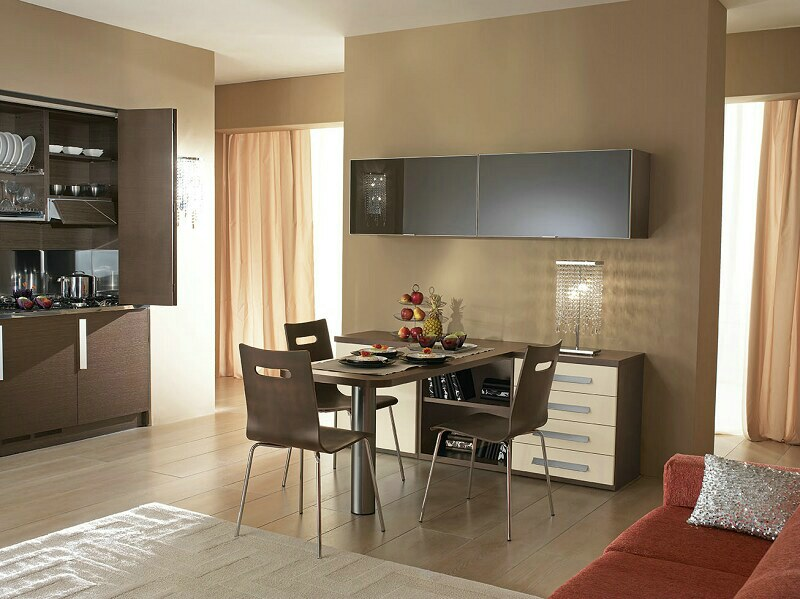 LEONARDO7 - apartamenty hotelowe