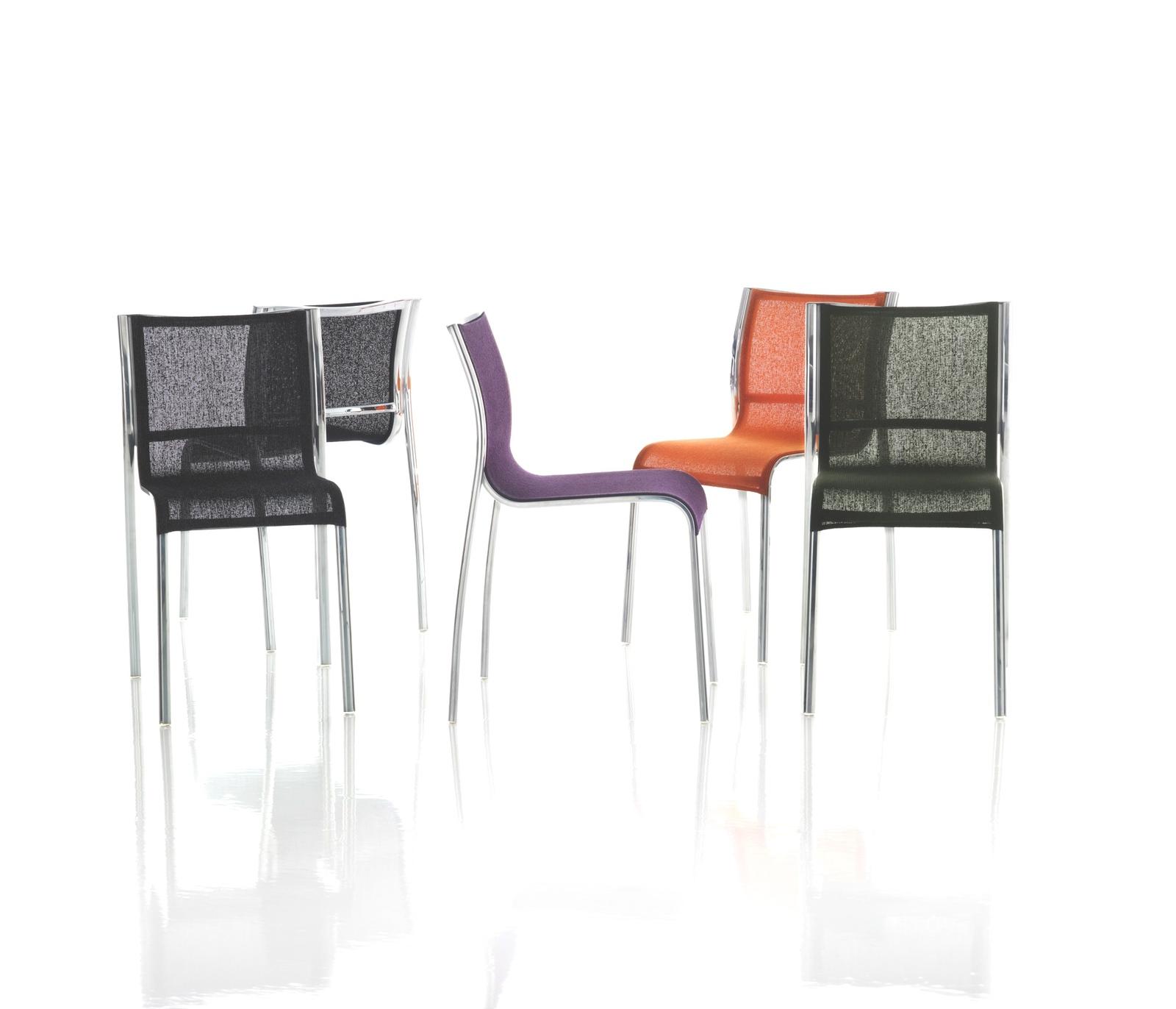 Krzesło model PASO